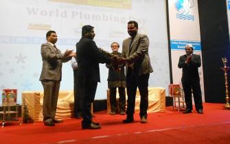 IPA-seminar