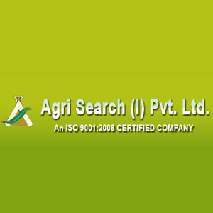 agri_search