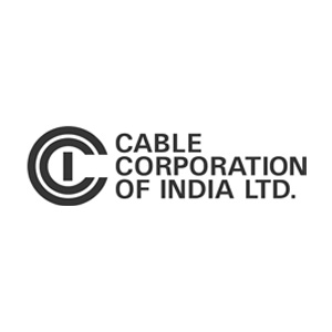 cable_corp