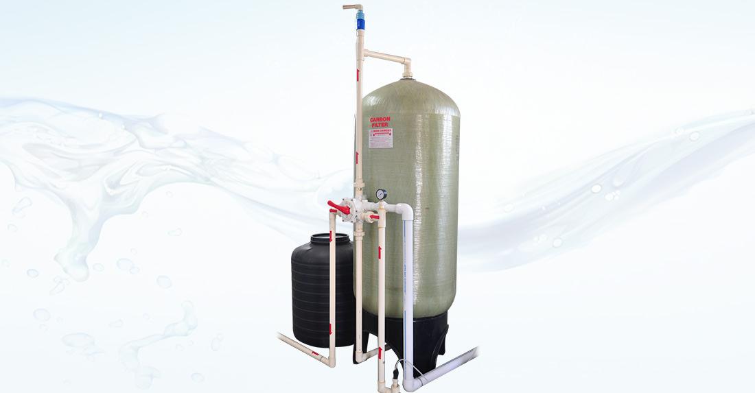 carbon-filter