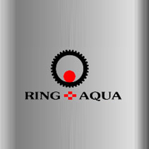 ring_aqua