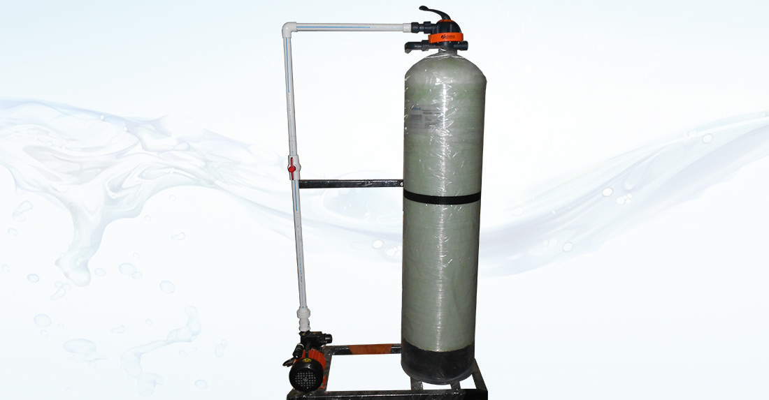 sand-filter5