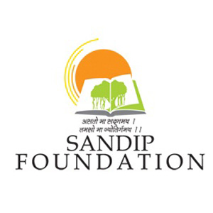 sandip_foundation