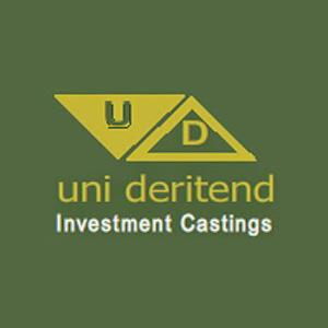 uni_d