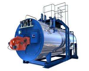 boiler_plant_sm