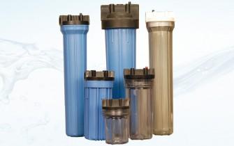 plastic_filter_housing