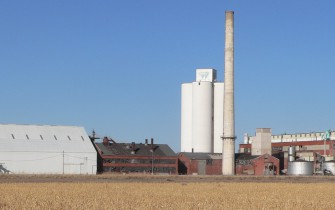 sugar_factory