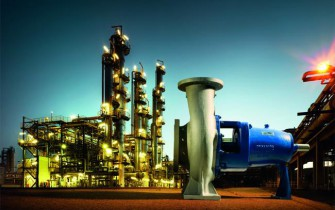Chemical_industry_2