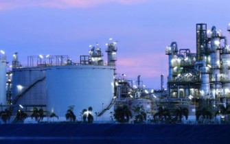 Chemical_industry_3