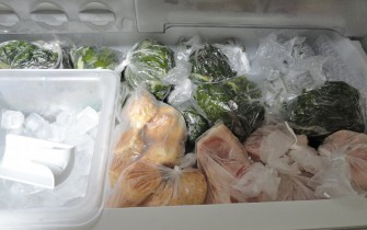 cold_storage2