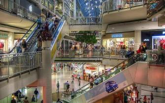 hotel-mall2