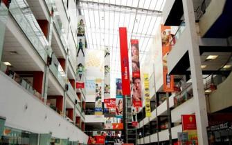hotel-mall3