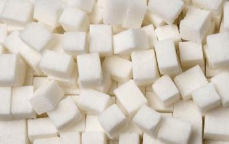 sugar-298242_1280